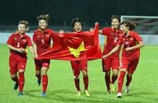 Thủ tướng thống nhất Hà Nội đăng cai SEA Games 31 và Para Games 11