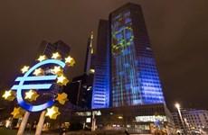 Giới phân tích nhận định về chương trình kích thích kinh tế của ECB
