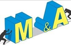 Xu hướng mua bán và sáp nhập doanh nghiệp trong bối cảnh mới