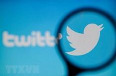 Twitter xóa hơn 143.000 ứng dụng khỏi dịch vụ nhắn tin