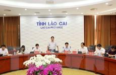 Lào Cai: Tìm ra thủ phạm gây hư hỏng hoa màu ở xã Bản Lầu