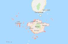 Ít nhất 6 người thiệt mạng do đánh bom xe tại miền Nam Philippines