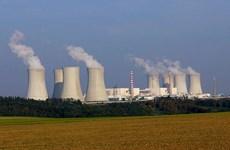 Năng lượng hạt nhân - lựa chọn của ASEAN trong tương lai?