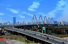 Tiếp thêm niềm tin, khí thế và vận hội mới cho Thủ đô phát triển