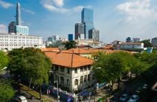 Thành phố Hồ Chí Minh bảo tồn công trình 150 tuổi Dinh Thượng Thơ