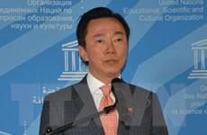 Ngoại giao văn hóa góp phần xây dựng thông điệp quốc gia