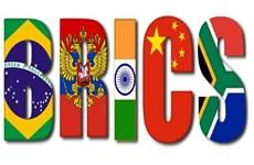"""Nga và Trung Quốc có hưởng lợi từ """"bất ổn"""" của Mỹ và BRICS?"""