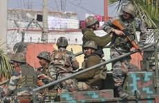 Ấn Độ cân nhắc sử dụng trí tuệ nhân tạo vì mục đích an ninh quốc gia