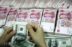 Hệ lụy từ cuộc chiến tiền tệ giữa hai nền kinh tế Mỹ-Trung Quốc