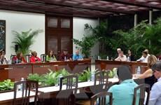 Chính phủ Colombia và ELN không đạt được thỏa thuận ngừng bắn