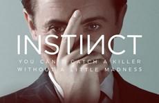 Instinct: Rợn tóc gáy với series phim trinh thám về tâm lý tội phạm