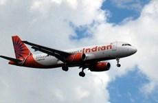 Hàng không Ấn Độ cần 50 tỷ USD để mua số máy bay đã đặt hàng