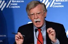 """Mỹ """"không mơ mộng hão huyền"""" về thỏa thuận hạt nhân với Triều Tiên"""