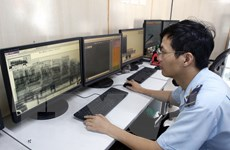 Thành phố Hồ Chí Minh triển khai hệ thống quản lý hải quan tự động