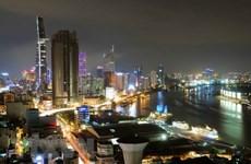 Thực hiện các giải pháp giảm phát thải khí nhà kính tại Việt Nam