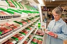 """Mỹ: Bang Missouri ban hành luật về việc sử dụng từ """"thịt"""""""