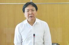 Ba thứ trưởng sẽ nghỉ hưu theo chế độ bắt đầu từ ngày 1/9