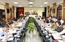 WEF ASEAN: Nắm bắt cơ hội và quản lý thách thức từ Cách mạng 4.0