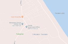 Hà Tĩnh: Bị điện giật, một thợ xây tử vong khi đang làm việc