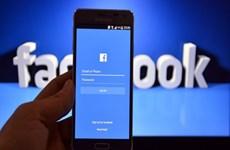 Facebook lên tiếng xin lỗi về sự cố gián đoạn hoạt động tạm thời