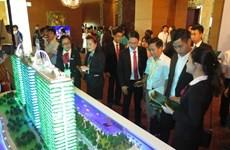 IREC 2018: Cơ hội kết nối bất động sản Việt Nam với quốc tế
