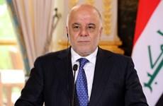 Các nghị sỹ kêu gọi Thủ tướng Iraq Haider al-Abadi từ chức