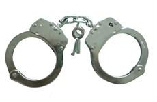 Triệt phá ổ nhóm gây ra nhiều vụ trộm cướp liên tỉnh, bắt 5 đối tượng