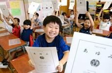 Vì sao các trường học ở Nhật cần thay đổi, từ bỏ cách 'học vẹt'?