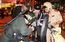 Thủ tướng yêu cầu không để xảy ra tình trạng gây rối, bạo loạn