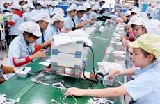 Vốn FDI vào lĩnh vực chế biến, chế tạo chiếm tỷ trọng cao nhất
