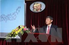 Chia sẻ kinh nghiệm của Nhật Bản trong phát triển nguồn nhân lực