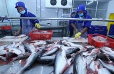FSIS đề xuất công nhận Việt Nam đủ điều kiện xuất cá da trơn vào Mỹ
