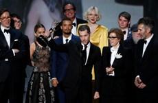 """Emmy 2018: """"Game of Thrones"""" được vinh danh ở thể loại chính kịch"""