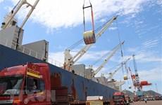 Kiến nghị thu hồi Cảng Quy Nhơn: Thứ trưởng Bộ Giao thông lên tiếng