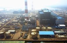 Thay đổi nhân sự chủ chốt Ban Quản lý dự án Nhiệt điện Thái Bình 2
