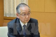 ASOSAI 14: Triển vọng trong hợp tác kiểm toán Việt Nam-Nhật Bản