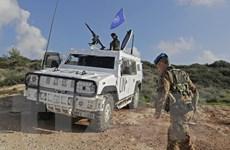 Cái giá phải trả nếu chiến tranh giữa Israel và Liban bùng phát
