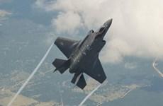 Thấy gì từ kế hoạch mở rộng không quân lớn nhất của Mỹ?