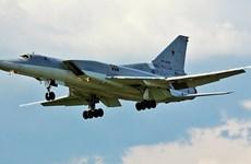 Nga: Quân khu miền Nam diễn tập phòng không quy mô lớn