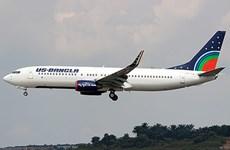 Máy bay Bangladesh chở 64 hành khách phải hạ cánh khẩn cấp