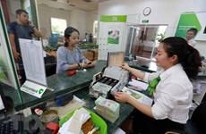 Trả hồ sơ vụ thất thoát hơn 1.050 tỷ đồng tại Vietcombank Tây Đô