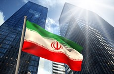 Nga và Nhật Bản khẳng định ủng hộ thỏa thuận hạt nhân Iran