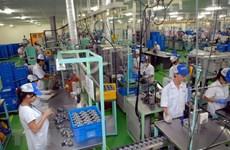 30 năm thu hút FDI: Tạo sức bật cho kinh tế tỉnh Quảng Nam