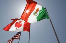 Tương lai của NAFTA sẽ được quyết định trong 48 giờ tới