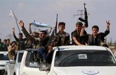 Nga không cho phép các tay súng thánh chiến di chuyển khỏi Idlib