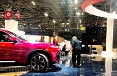 Bí quyết nào giúp Vinfast biến giấc mơ ôtô Việt thành hiện thực?