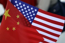 Bốn vấn đề khi cuộc chiến thương mại giữa Mỹ và Trung Quốc leo thang