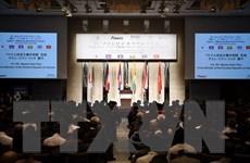 Thủ tướng: Mekong và Việt Nam là điểm đến tin cậy của nhà đầu tư