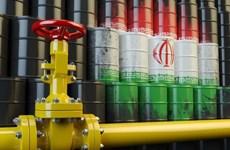 Iran bị ảnh hưởng thế nào khi Mỹ trừng phạt hoạt động xuất khẩu dầu?