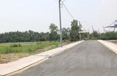 Buông lỏng quản lý đất đai ở TPHCM: Nhiều khuất tất tại dự án vườn Dừa